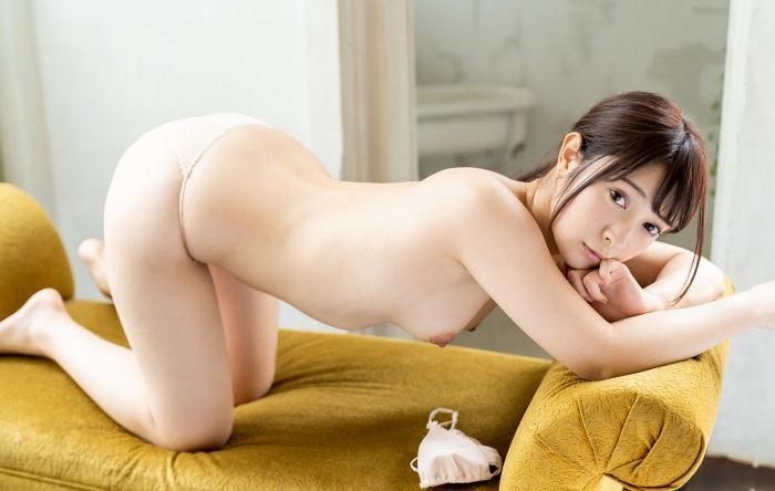 今田美桜 画像065