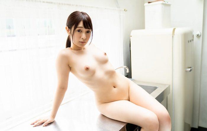 今田美桜 画像068