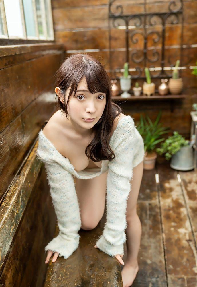 今田美桜 画像078
