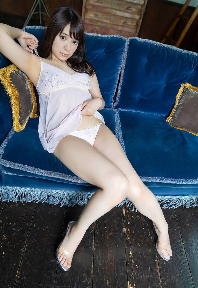 今田美桜 画像081