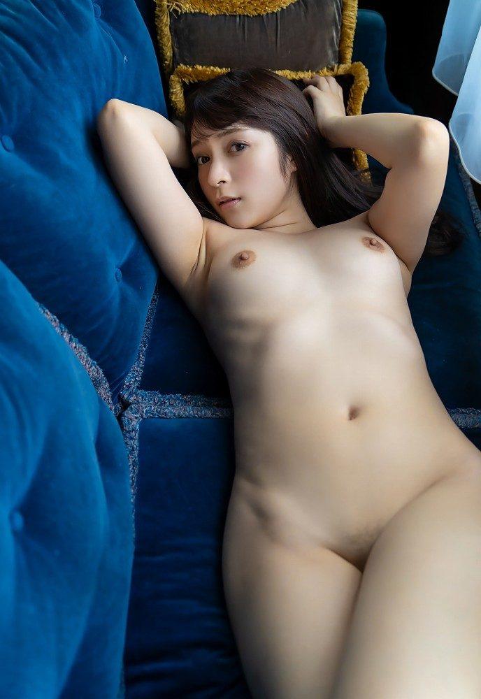 今田美桜 画像084