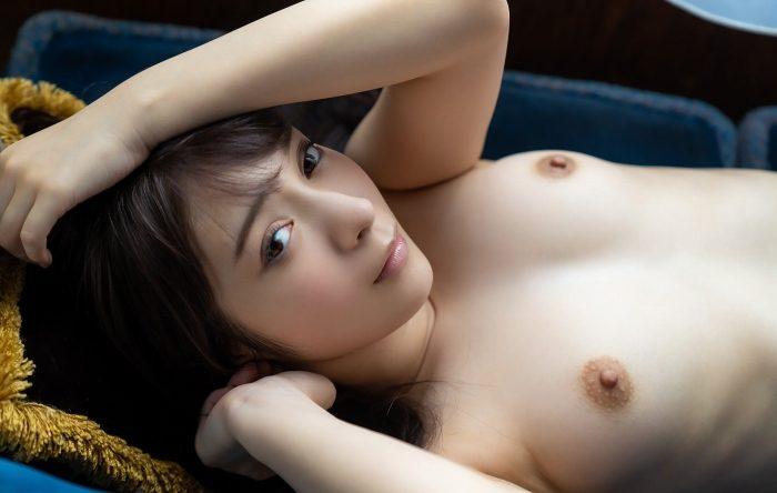 今田美桜 画像085