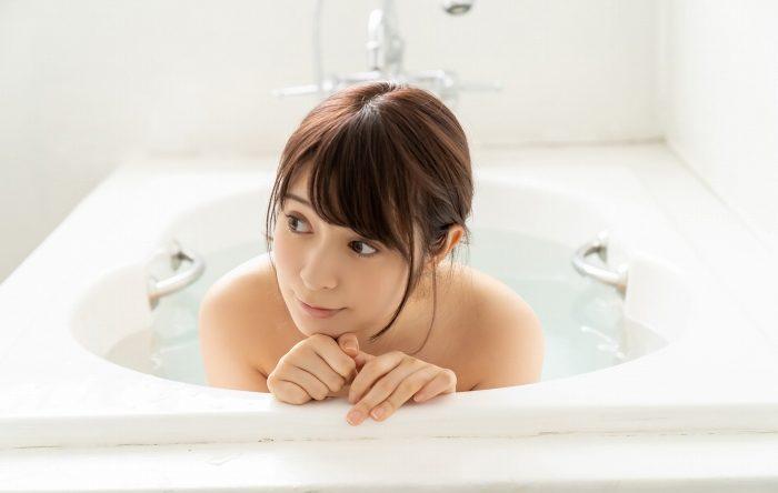今田美桜 画像098