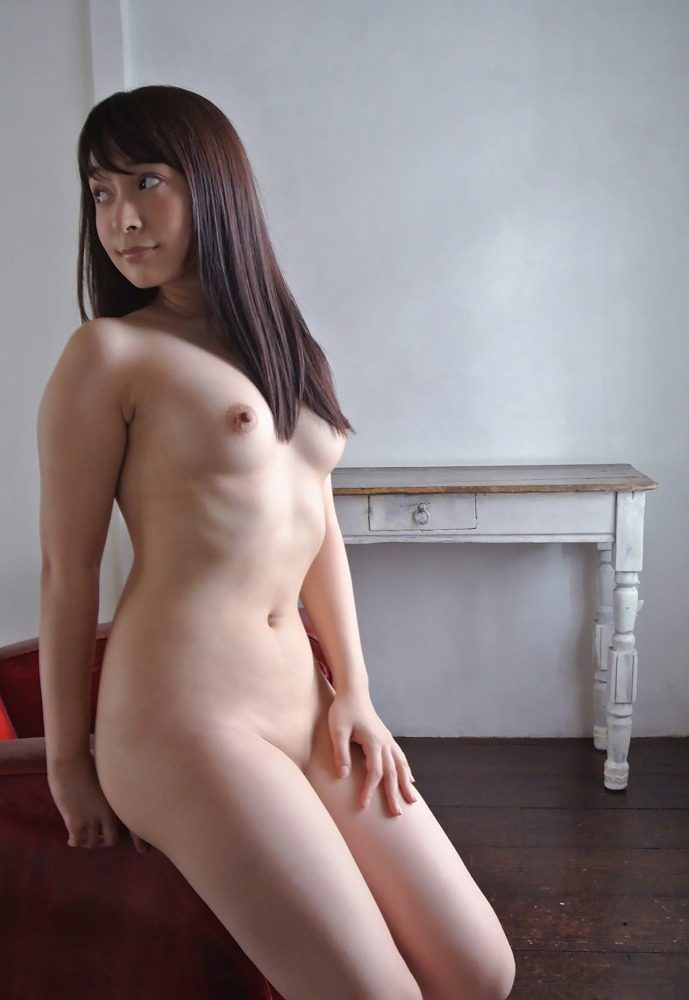 今田美桜 画像126
