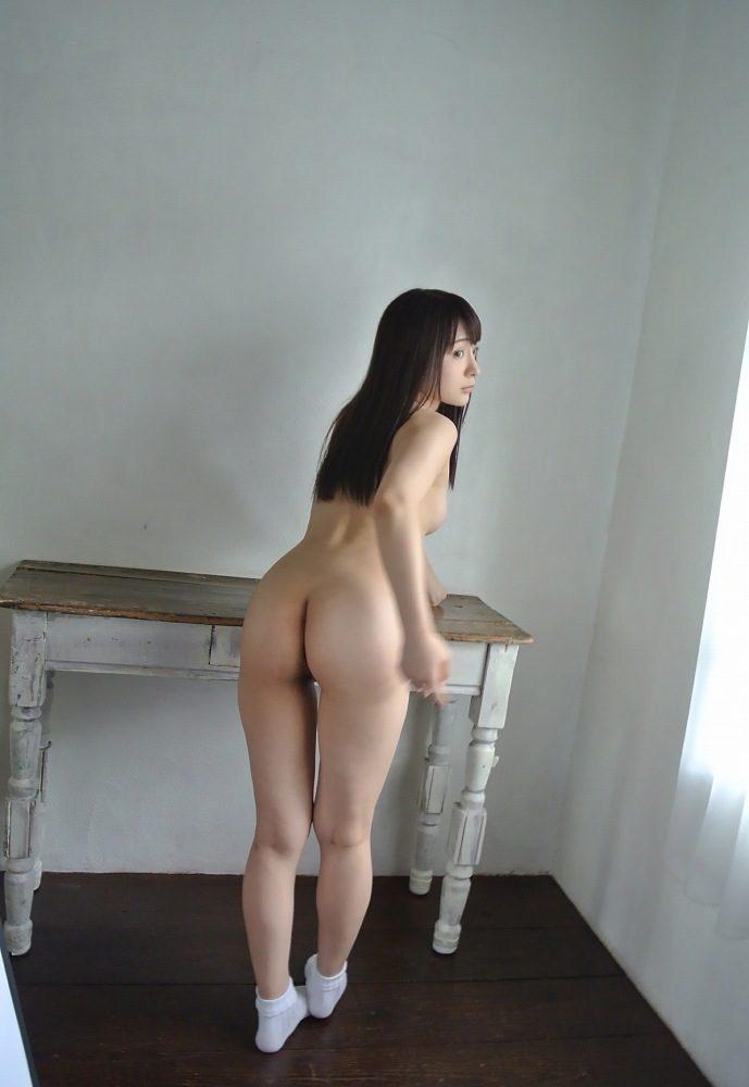 今田美桜 画像129