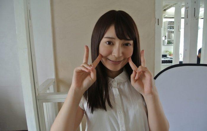 今田美桜 画像130