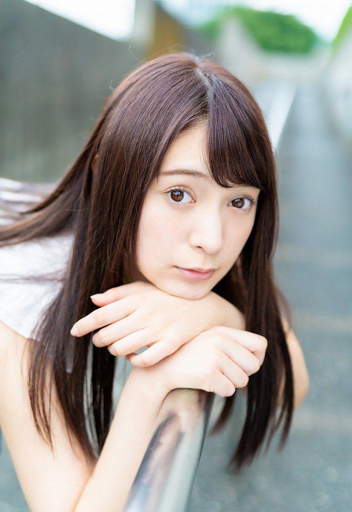 今田美桜 画像141