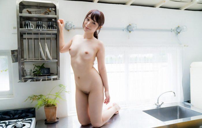 今田美桜 画像148