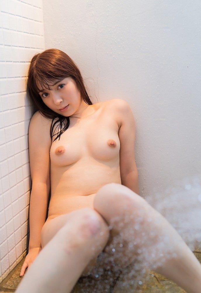 今田美桜 画像159