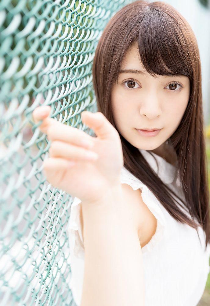 今田美桜 画像160