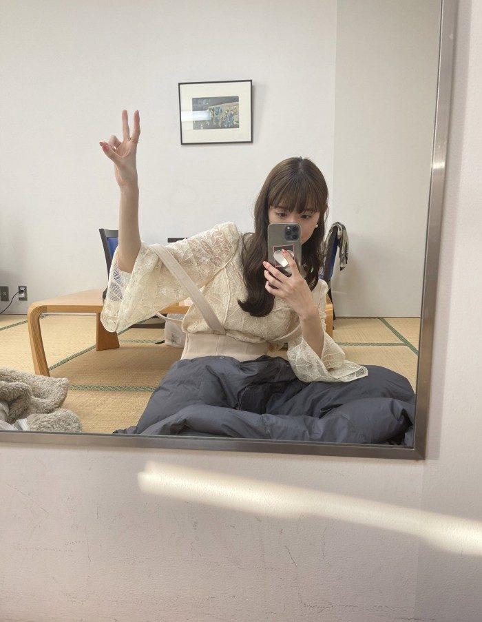 鈴木ゆうか 画像065