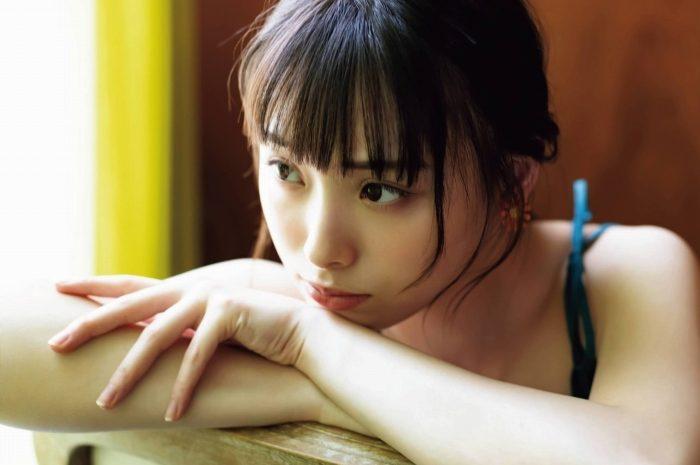 梅山恋和 画像003