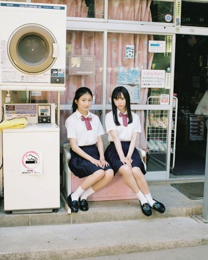 梅山恋和 画像017