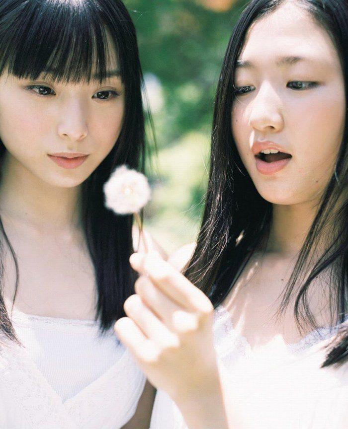 梅山恋和 画像018