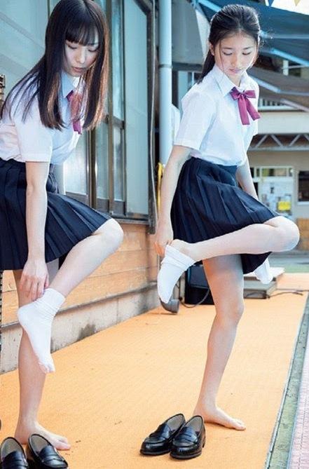 梅山恋和 画像019