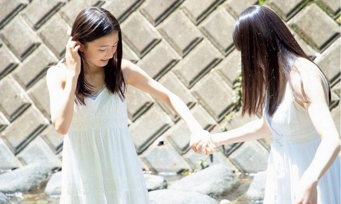 梅山恋和 画像021