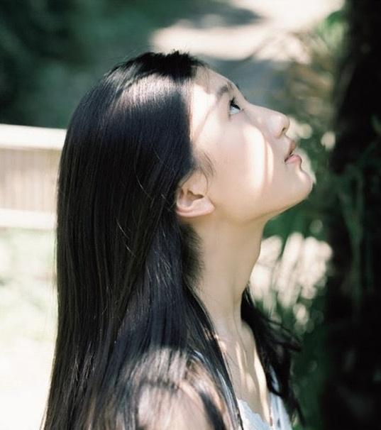 梅山恋和 画像022
