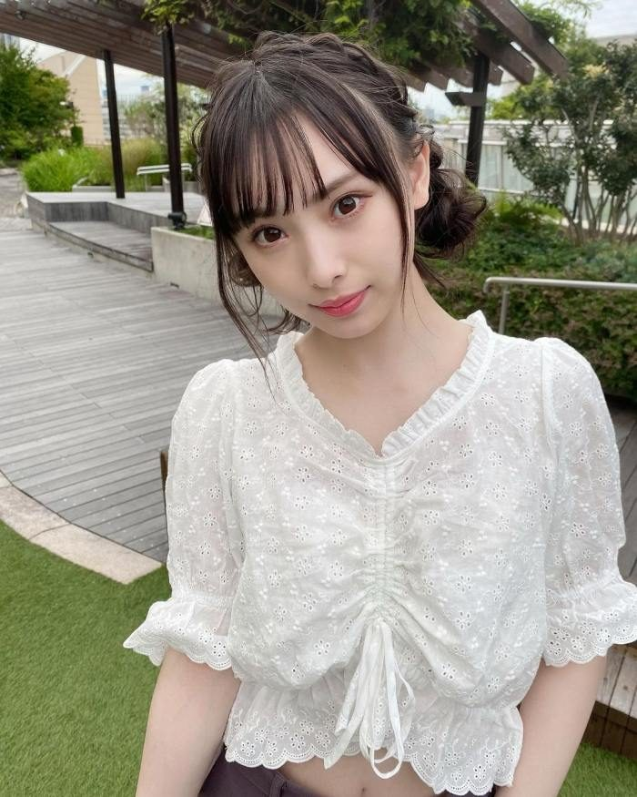 梅山恋和 画像061