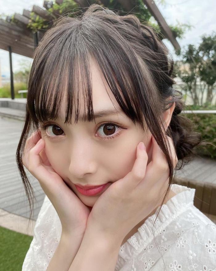 梅山恋和 画像062