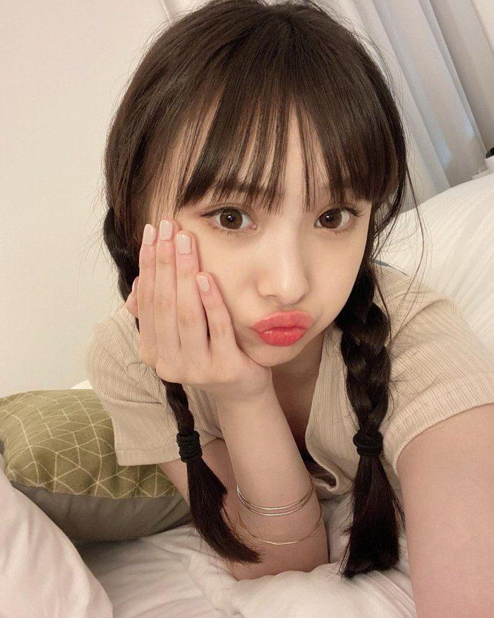 梅山恋和 画像064