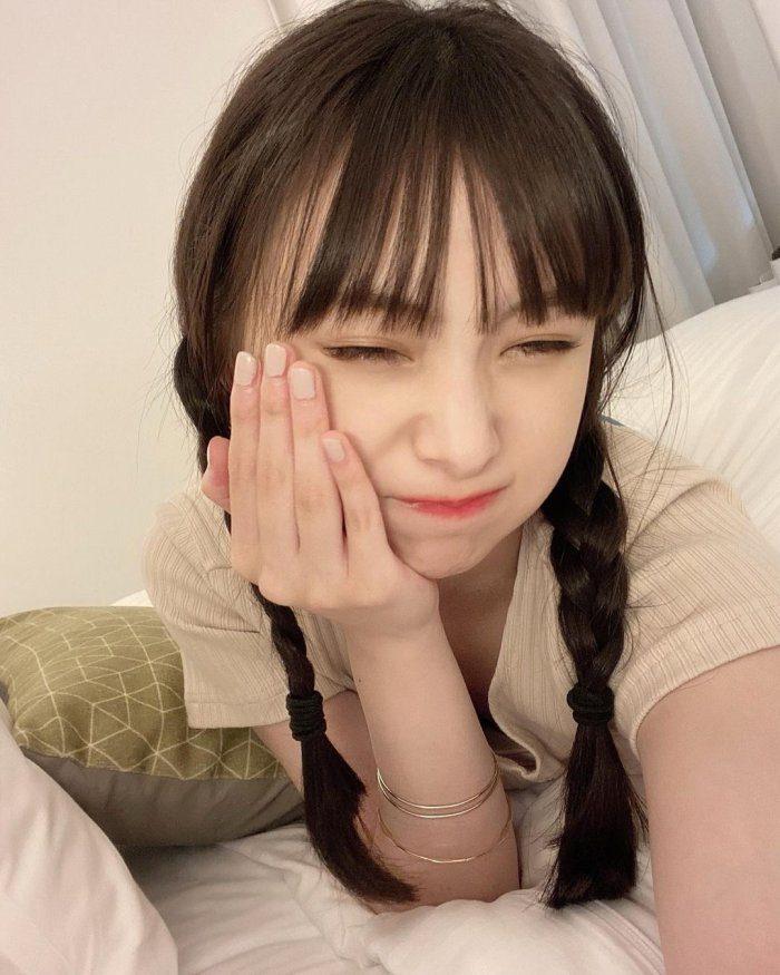 梅山恋和 画像065