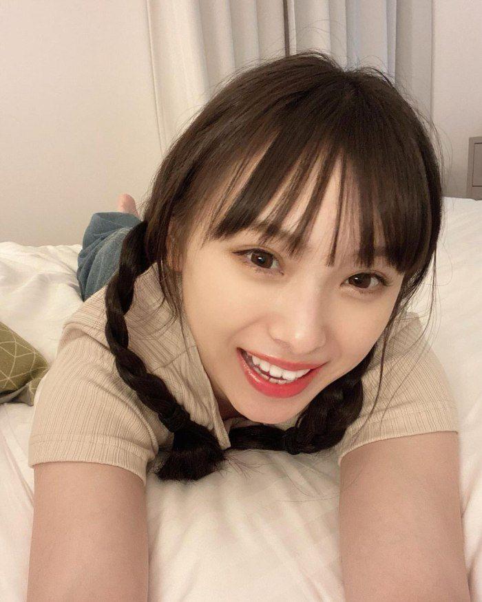 梅山恋和 画像066