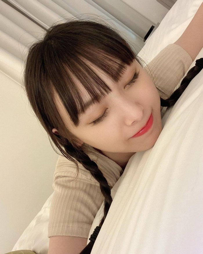 梅山恋和 画像067