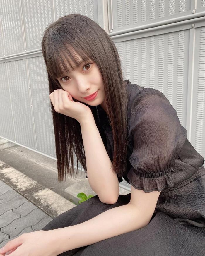 梅山恋和 画像071