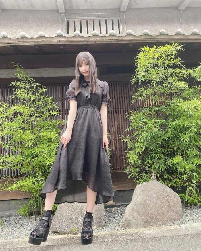 梅山恋和 画像074