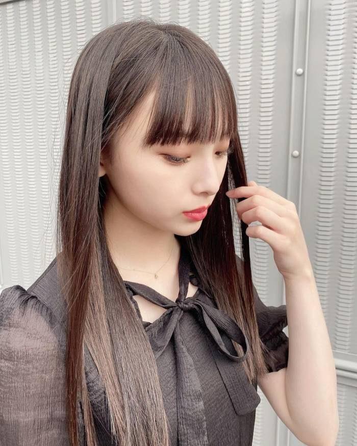 梅山恋和 画像075