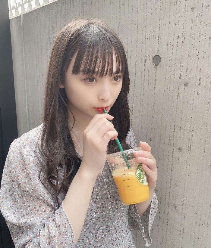 梅山恋和 画像079