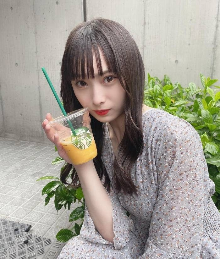 梅山恋和 画像080