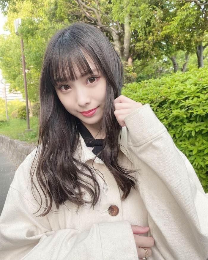 梅山恋和 画像082
