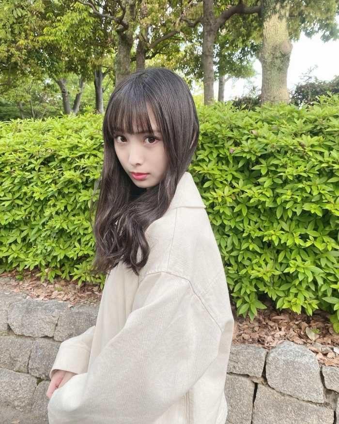 梅山恋和 画像084