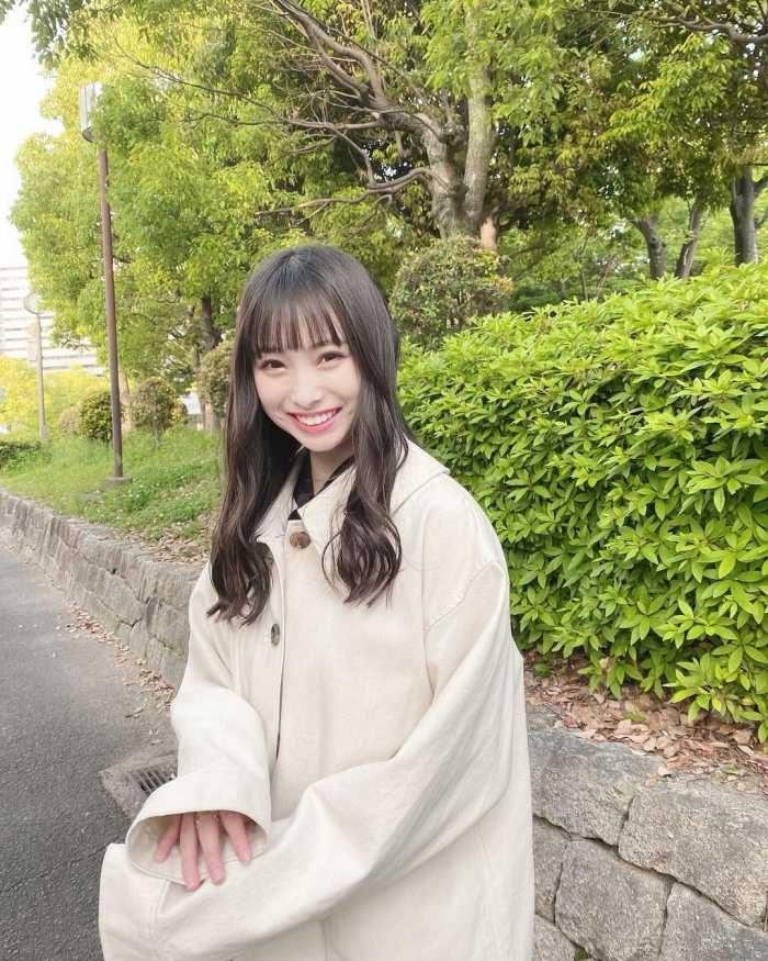 梅山恋和 画像085