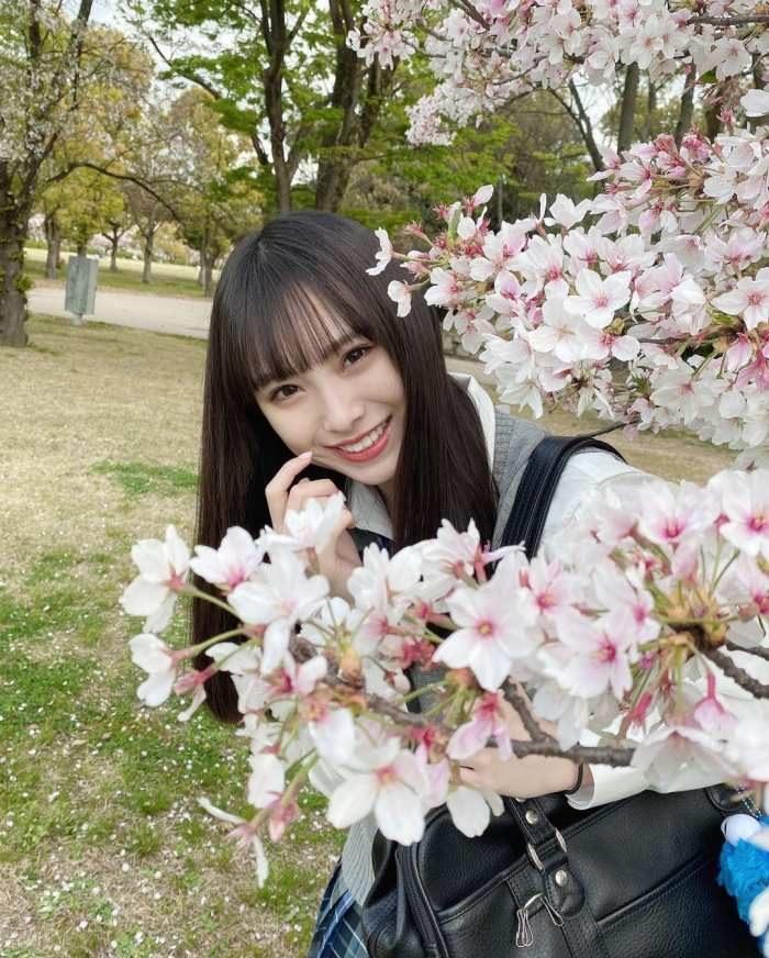 梅山恋和 画像096