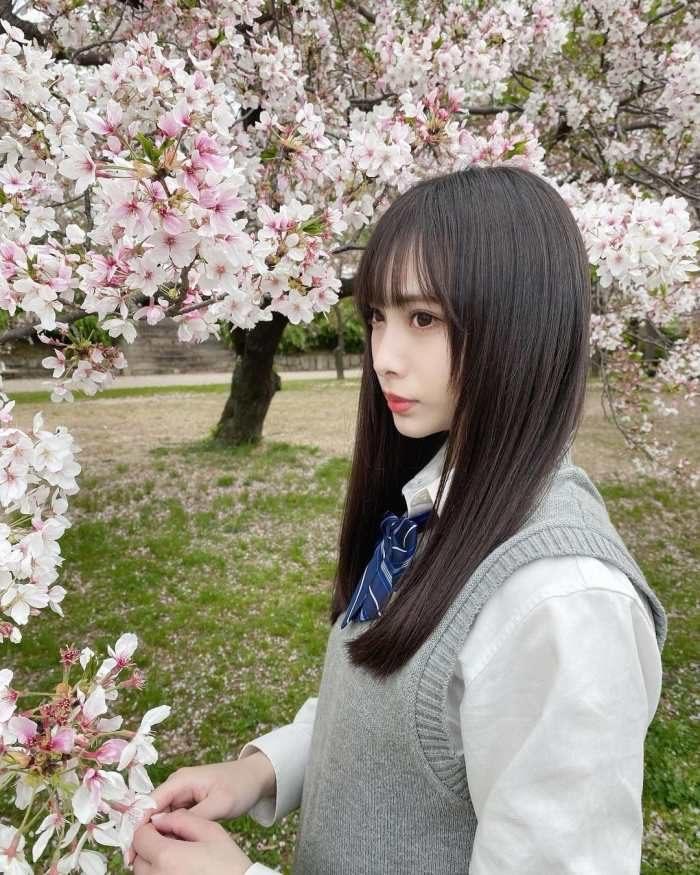 梅山恋和 画像097