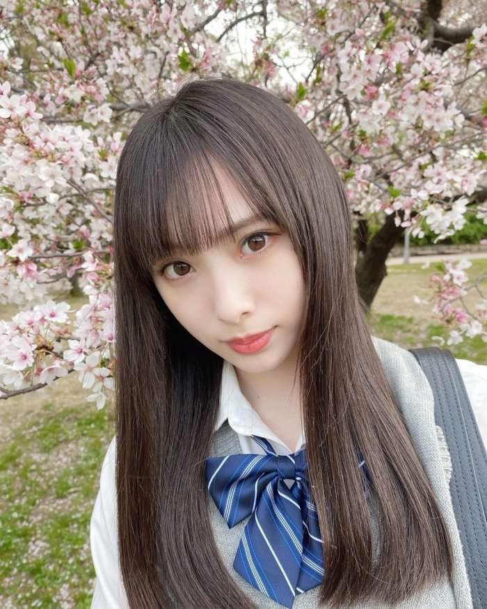 梅山恋和 画像102