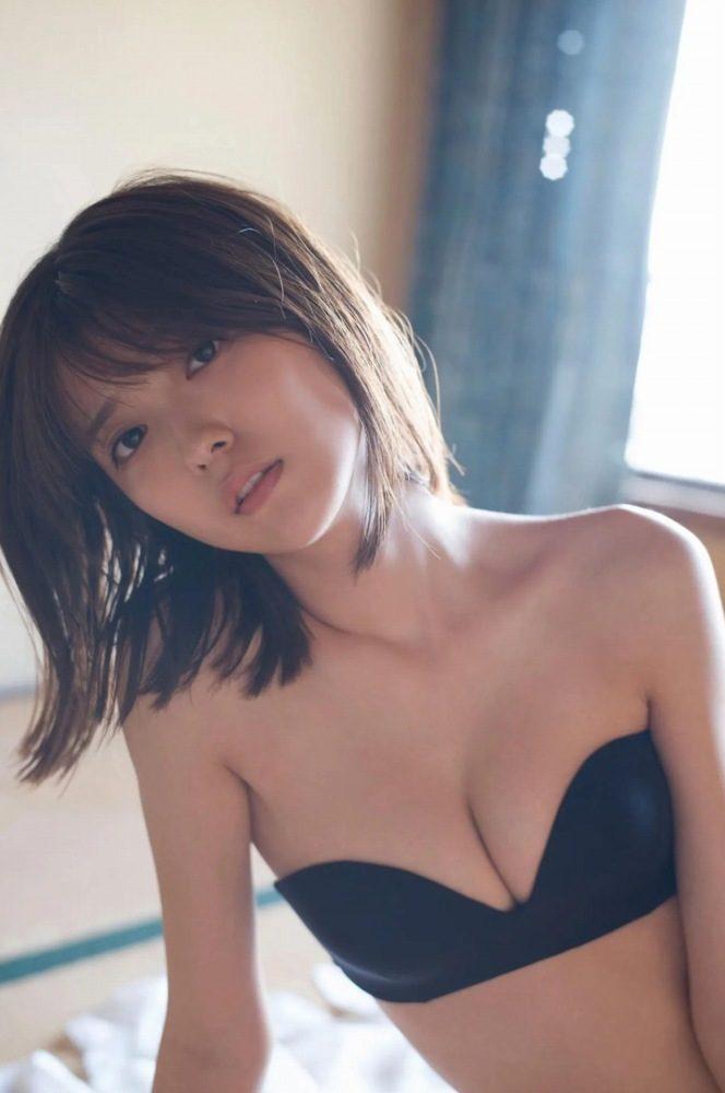 工藤美桜 画像021