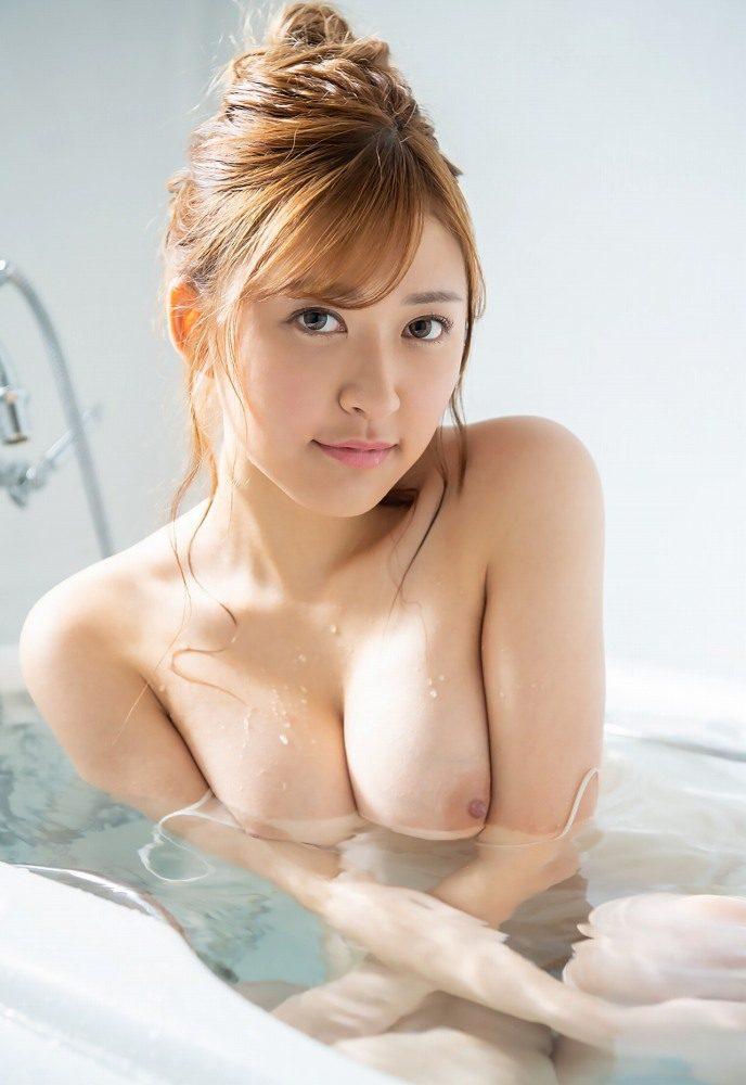 蜜美杏 画像067