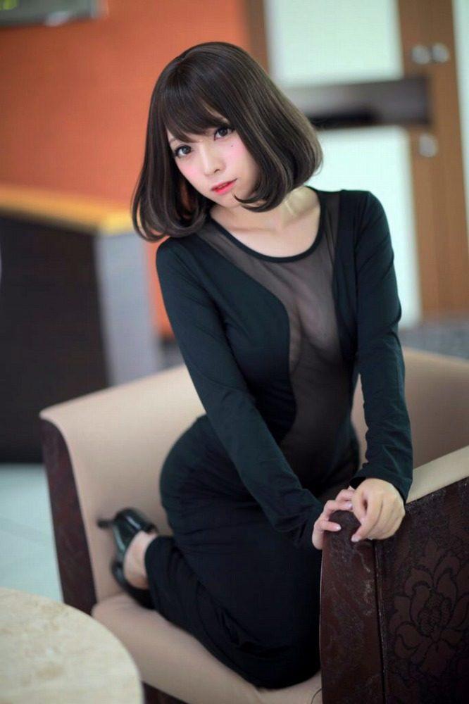 宮本彩希 画像073