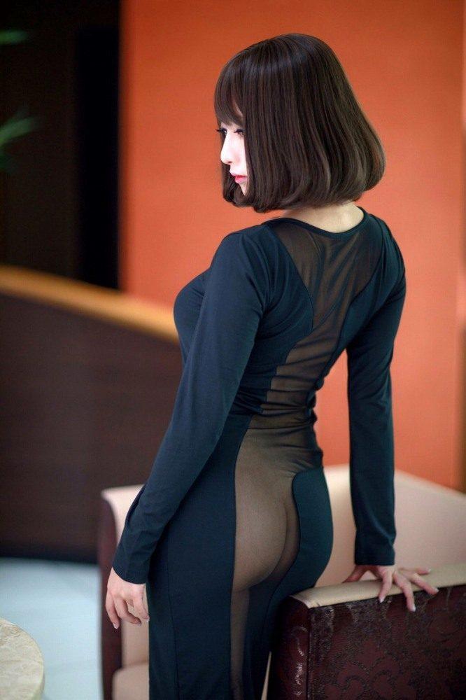 宮本彩希 画像076