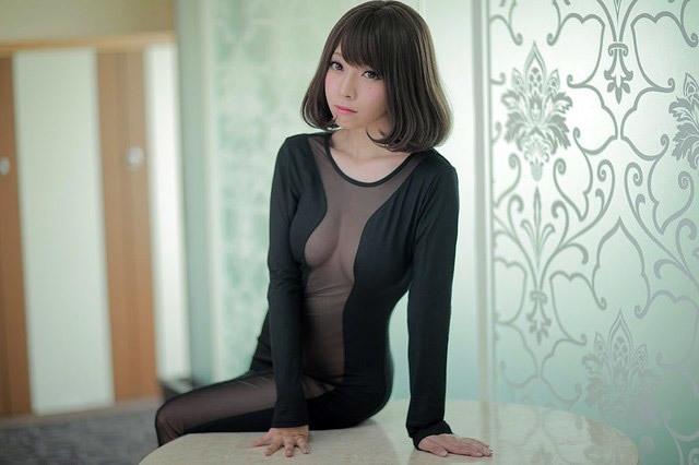 宮本彩希 画像077