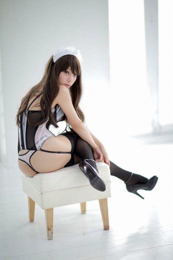宮本彩希 画像081