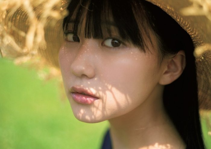 田中美久 画像003