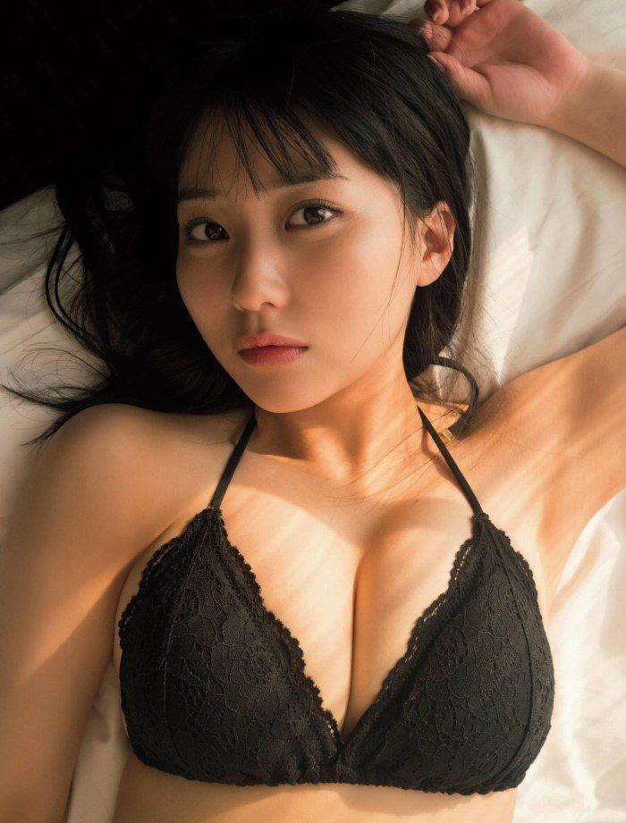 田中美久 画像017
