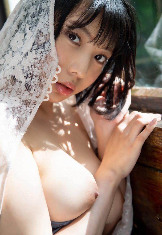 安位カヲル 画像093