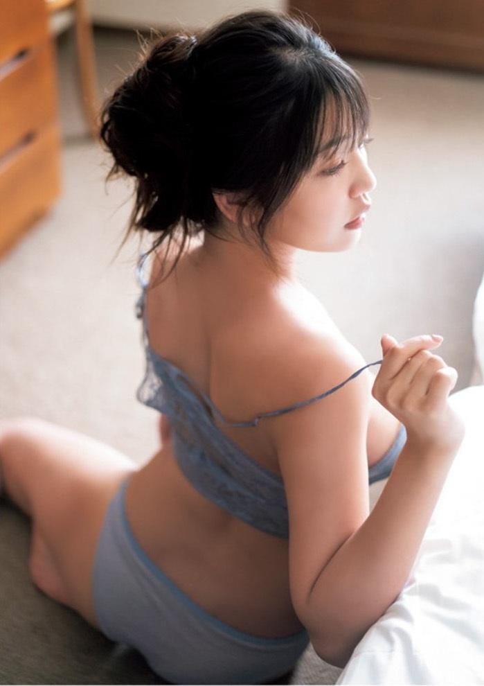藤乃あおい 画像013