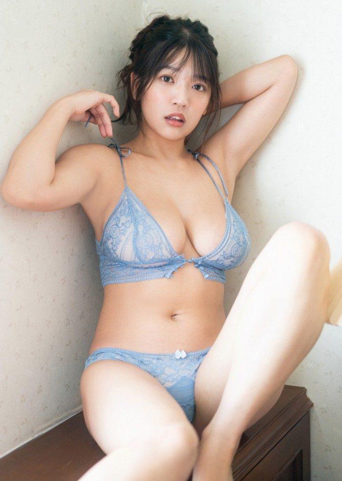藤乃あおい 画像018