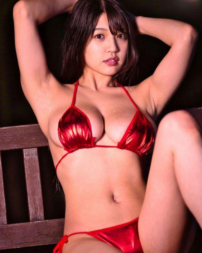 藤乃あおい 画像026
